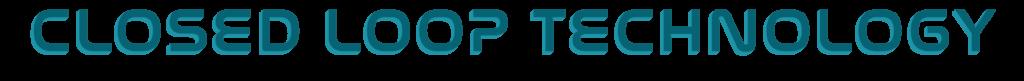 SF Closed Loop Logo