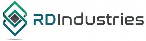 RDI_Logo(FC-CMYK)